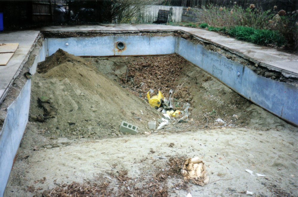 pool-removal-before